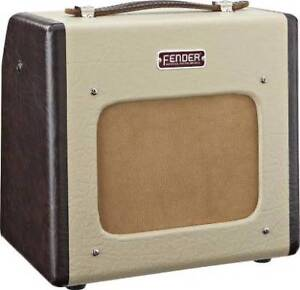 Fender Champion 600 Champ 600 Tube Amp