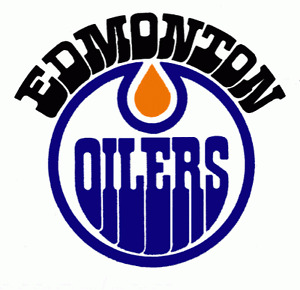 NOV 29 TH   OILERS VS LEAFS   CLUB SEATS Edmonton Edmonton Area image 1