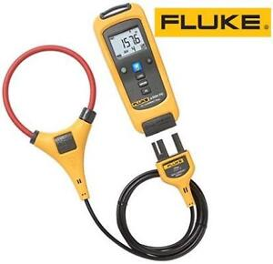 NEW FLUKE FC WIRELESS AC MODULE A3001 FC 232164338 Test, Measure Inspect Electrical Testin Current Testers Clamp Meters