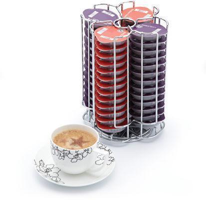 Buy Tassimo Coffee Pods