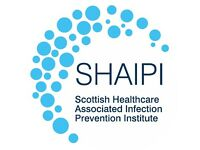 Get involved with research that aims to reduce healthcare associated infections!