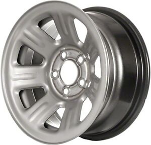 wanted Used Wheels for 2009 Mazda B2300 15x7