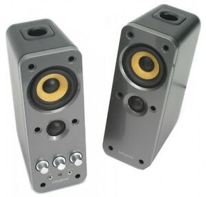 Creative GigaWorks T20 Multimedia Speaker System