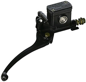 Wanted master cylinder
