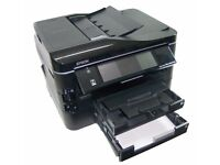 Epson BX925 Printer