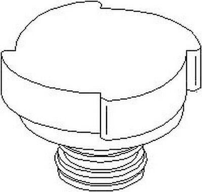 $_1 2003 ford f 250 trailer wiring 2003 find image about wiring,2001 Ford F 250 Vacuum Diagram Wiring Schematic