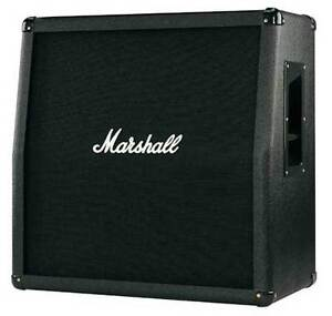 Marshall MG412A Cabinet mint condition