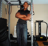 Looking for a personal trainer to help you achieving your goals?