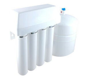 Water Softeners, Chlorination Systems, UV Systems, Iron Filters Peterborough Peterborough Area image 2