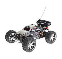 Wltoys Remote Control Mini Racing Car / IPhone Or Android