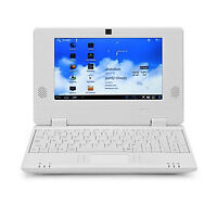 Notebook GenBook WIFI Android / Laptop / notebook