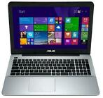 Asus X555LB Core i5 4GB 128GB SSD 15.6 inch NVIDIA Full HD
