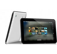 QUAD CORE A31S 10 INCH TABLET 32GB