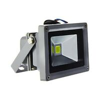 LED PROJECTOR 10 watts to 200 watts IN STOCK !!  White or RGB