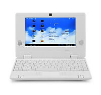Netbook EPC WIFI 10 pouces ( Notebook )