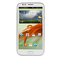 "S7100 ANDROID 4.1, WCDMA 4G, 5.5"" CAPACITIVE PHONE"