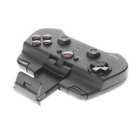 Ipega Wireless Gaming Controller Bluetooth for iPhone/ iPad/ And