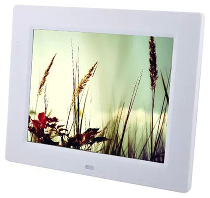 Digital Photo Frame Buying Guide