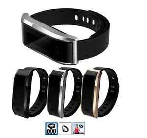 Smart Bracelet for your iPhone and Andriod devices