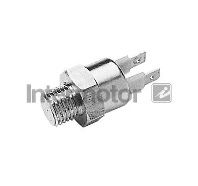 Radiator Fan Switch 50172 Intermotor 92860621700 32866410 Top Quality Guaranteed