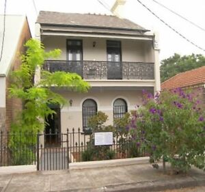 Couples Room for Rent in Baltic Street, Newtown Newtown Inner Sydney Preview