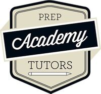 One on One at Home Tutoring by a Certified Teacher All Subjets