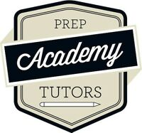 At-home tutoring. Certified Teachers. All grades & subjects.
