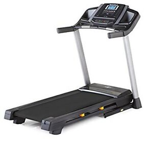 NordicTrack T 6.5 S Treadmill New in The Box