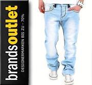 Tazzio Jeans