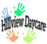Hillview Daycare