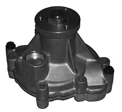 ENGINE WATER / COOLANT PUMP MAGNETI MARELLI