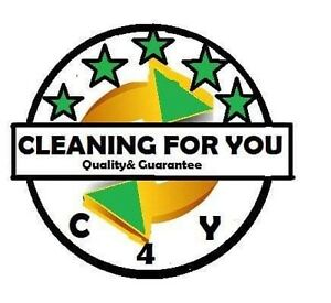 CLEANING FOR YOU Brisbane City Brisbane North West Preview