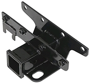 Wanted Jeep trailer hitch