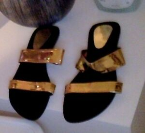 2 shoe pairs for $10