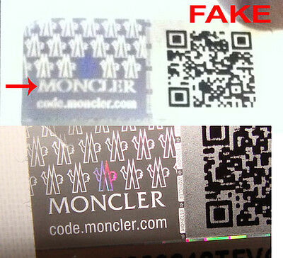 moncler black friday code
