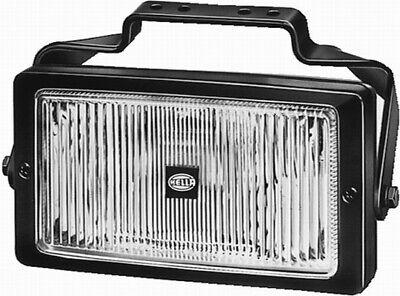1x 1NE 006 300-201 HELLA Nebelscheinwerfer für ALFA ROMEO,ASTON MARTIN,AUDI,BMW,