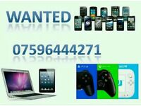 I WANT IPHONE 6S PLUS IPHONE 6 6 PLUS SE S6 S7 EDGE NOTE 7 APPLE WATCH LG G4 G5 XBOX PS4 IPAD AIR