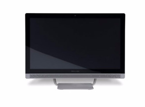 HP Pavilion All-in-One 24 Inch Touchscreen PC | Core i5 | 12GB R