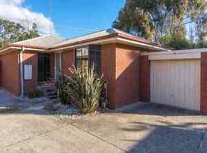 Room for rent Ballarat East Ballarat East Ballarat City Preview