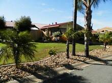 TIMESHARE Numurkah Lakeside Country Club Altona Meadows Hobsons Bay Area Preview