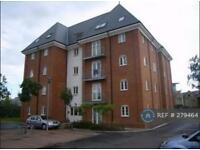 2 bedroom flat in Hardies Point, Colchester, CO2 (2 bed)
