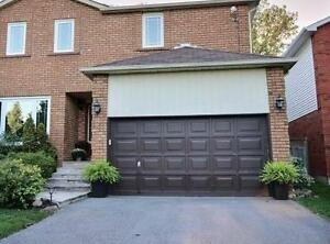 214 Bishop Dr Barrie