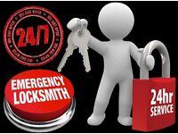 LOCKSMITHS MANCHESTER-07739036233- Locked out, Locked keys in Car, upvc door lock , Locks Changed. !