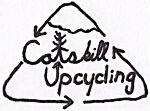 Catskill Upcycling
