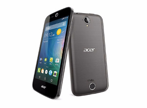 Acer Liquid Z320 | 4.5 inch Android Smartphone | 8GB Storage