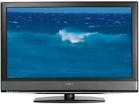 SONY BRAVIA 40 INCH FULL HD LED TV. SUPER QUICK SALE.