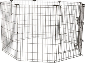 Looking for 2 exercise pens like the ones in the pictures!!