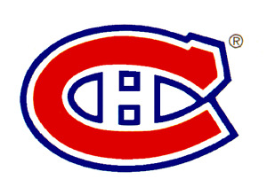 Billets Canadiens pré-saison Devils 26 Washington 27 Toronto 6