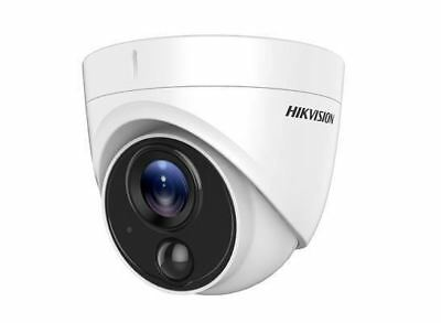 Hikvision Dome Camera Ds-2ce71d8t-pirl F2.8