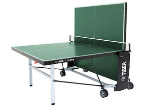 Ping Pong Table FREE SHIPPING